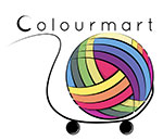 ColourMart